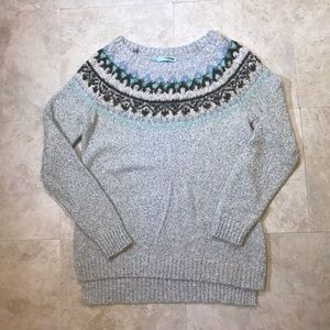 Maurices Sweater Size M
